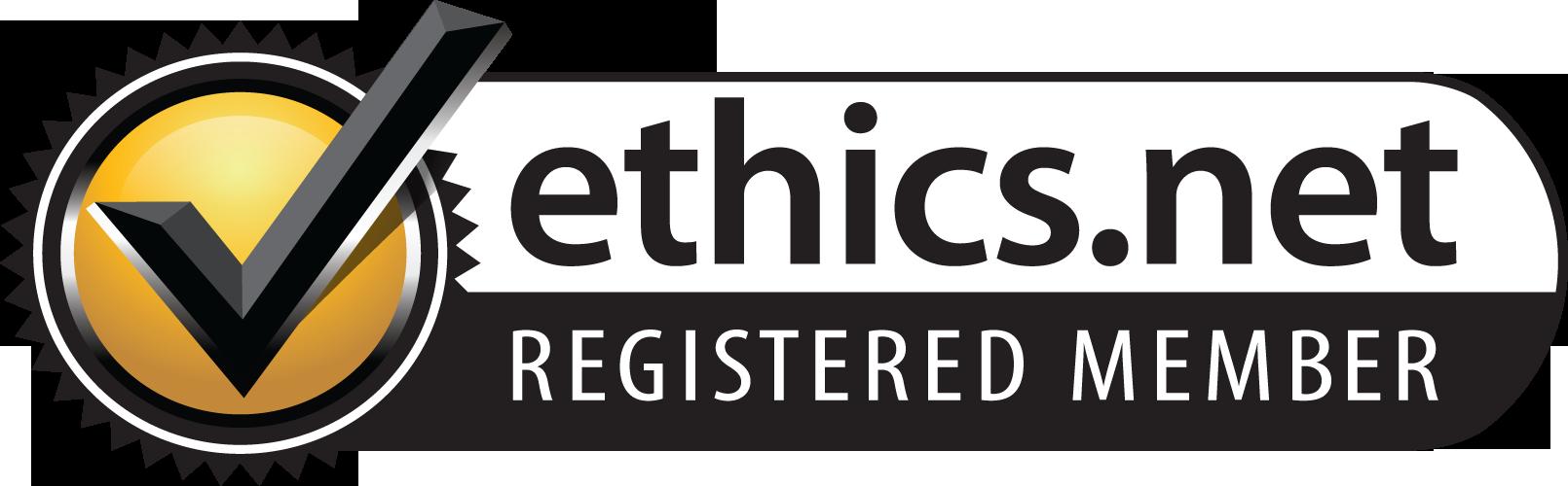 registered-member-printable-logo-1610x500